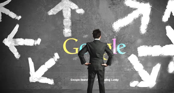 Google-Discovery