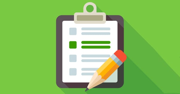 Huge List of Sites That Allow Guest Blogging Contributions