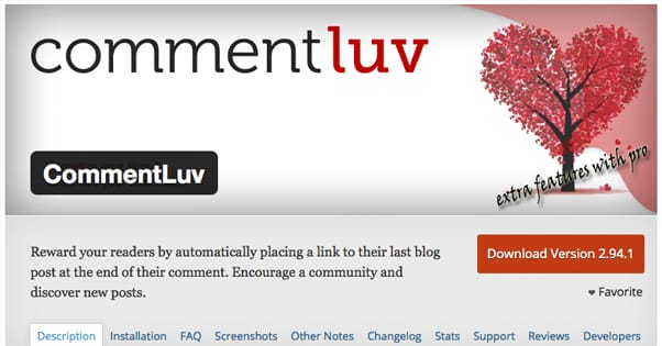 How to Find CommentLuv Blogs and CommentLuv Enabled Blogs List 2021