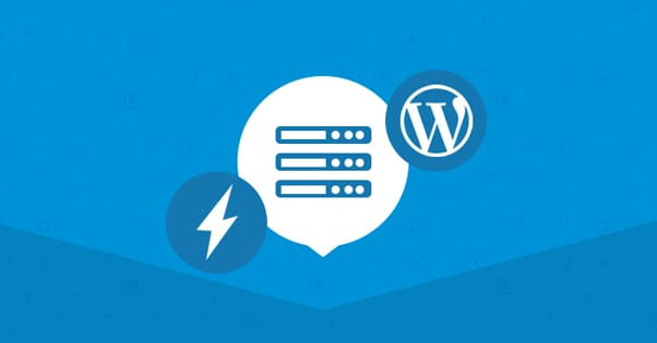 Wordpress Hosting