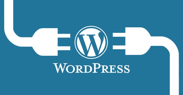 Wordpress Plugin Image