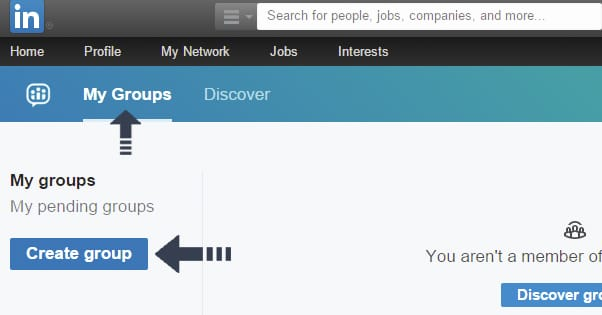 How to Promote and Grow Your Blog Posts on LinkedIn