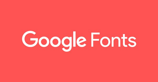 How to Add Custom Fonts to Your Blogger or WordPress Blog