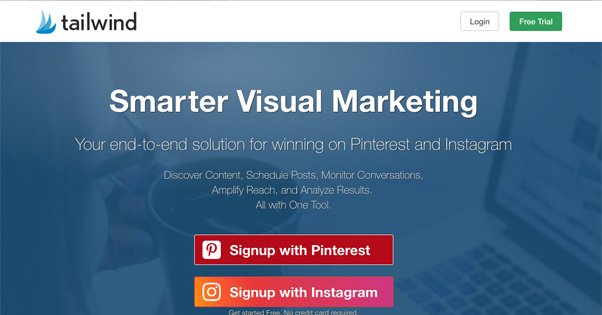 Guide to Finding the Most Popular Pins on Pinterest