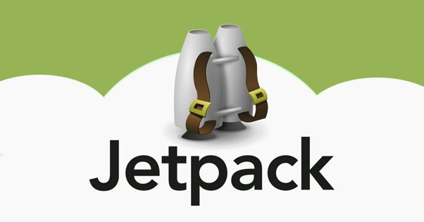 Is The Jetpack WordPress Plugin a Free or Paid Download?