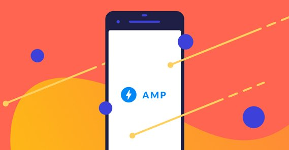 Google Amp for AddThis